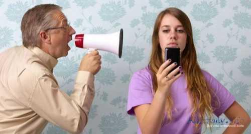 мама поёт своему малышу, а он не может сдержать эмоций реакция ребёнка вас поразит