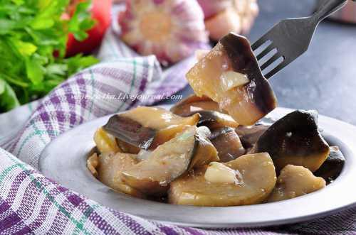 рецепт драника с мясом и грибами
