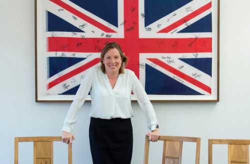 в британии готовятся к смерти королевы елизаветы ii