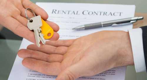 как найти работу на дому без мошенничества: вакансии