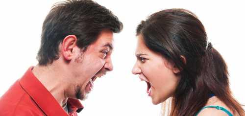 психология человека: как управлять людьми