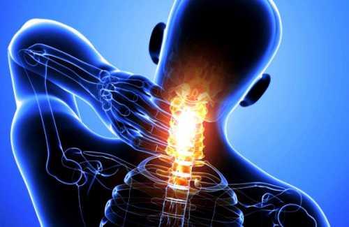 остеохондроз поясничного отдела позвоночника: симптомы и лечение проблемы