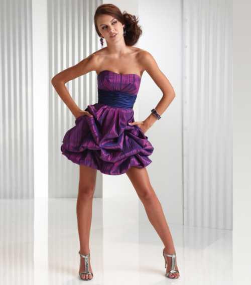 ка правильно гладить одежду из разных тканей: советы экспертов