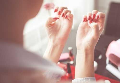 чем снять острую зубную боль в домашних условиях что делать и куда обратиться