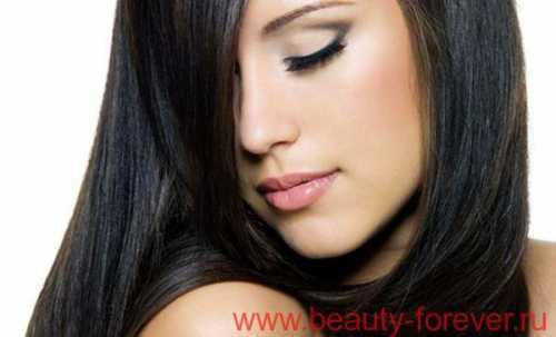 уход за окрашенными волосами: как восстановить былое здоровье и красоту