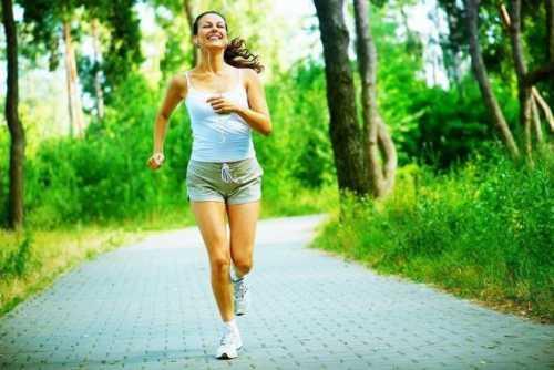 упражнения для осанки: профилактика и лечение