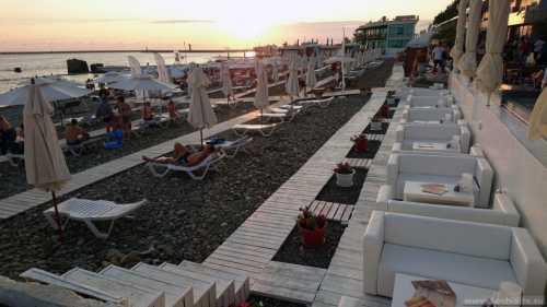 10 лучших пляжей родоса греция с фото