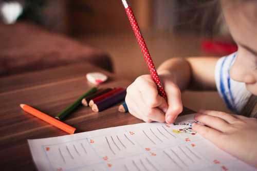 образование и обучение в словении для русских и украинце: лучшие университеты страны