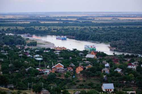 ольхон: достопримечательности крупнейшего острова на величайшем озере мира