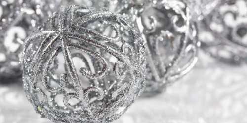 новогодние обещания и их реализация